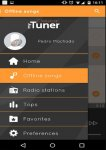 دانلود myTuner Classical Radios