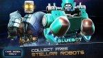دانلود Real Steel World Robot Boxing برای اندروید