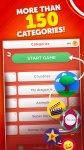 دانلود Stop - Categories Word Game برای اندروید