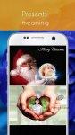دانلود Ephoto 360 - Photo Effects برای اندروید
