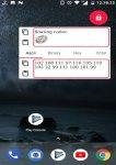 دانلود Text Converter Pro