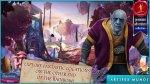 دانلود Eventide 3: Legacy of Legends برای اندروید