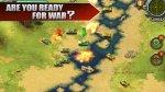 دانلود Last Tank Force War برای اندروید