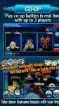 دانلود DigimonLinks برای اندروید