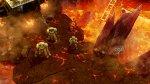 دانلود Warhammer 40,000: Space Wolf برای ویندوز