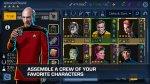 دانلود Star Trek Timelines برای اندروید