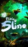 دانلود Flying Slime برای اندروید