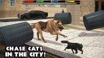 دانلود Ultimate Dog Simulator برای اندروید