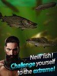 دانلود Ace Fishing: Wild Catch 2.6.1 بازی شبیه سازی ماهیگیری فوق العاده برای اندروید