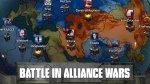 دانلود Empires and Allies برای اندروید