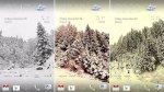 دانلود Snowfall 360