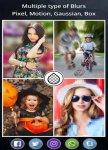 دانلود DSLR Camera Blur Effects Premium