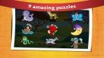 دانلود Kids Peg Puzzle 2 Pro