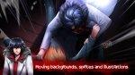 دانلود The Letter - Horror Visual Novel برای اندروید