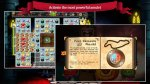 دانلود Secrets of Magic 2: Witches and Wizards