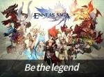 دانلود Enneas Saga برای اندروید
