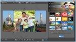دانلود Avanquest InPixio Photo Editor Premium برای ویندوز
