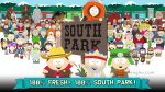 دانلود South Park: Phone Destroyer برای اندروید