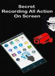 دانلود Hidden Screen Recorder