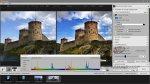 دانلود SoftColor Automata Pro برای ویندوز