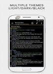 دانلود QuickEdit Text Editor Pro