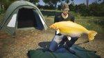 دانلود Euro Fishing: Le lac d'or