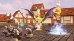 دانلود WORLD OF FINAL FANTASY