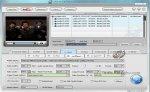 دانلود WinX HD Video Converter Deluxe برای ویندوز