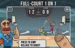 دانلود Basketball Battle برای اندروید