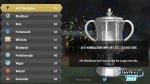 دانلود Football Manager Mobile برای اندروید