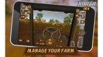دانلود Farmer Sim 2018 برای اندروید