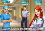 بازی Operate Now: Hospital Doctor