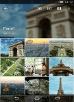 دانلود (Tool (for Google Photo, Picasa