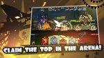 دانلود Beasts Evolved: Skirmish برای اندروید