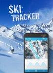 دانلود Ski Tracker