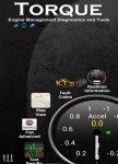 دانلود (Torque Pro (OBD 2 & Car