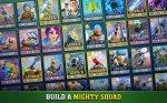 دانلود Mighty Battles برای اندروید