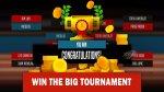 دانلود Badminton League برای اندروید