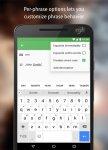 دانلود Texpand Plus - Abbreviation expansion typing aid