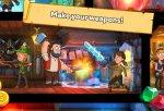 دانلود Hustle Castle: Fantasy Kingdom برای اندروید