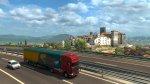 دانلود Euro Truck Simulator 2 - Italia