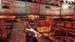 دانلود Slaughter 2: Prison Assault برای اندروید