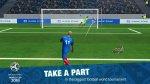 دانلود FreeKick World Football Cup برای اندروید