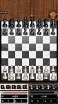 دانلود Chess 2018 برای اندروید