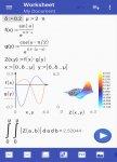 دانلود microMathematics Plus