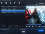 دانلود Acrok Video Converter Ultimate برای ویندوز