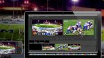 دانلود Telestream Wirecast برای ویندوز