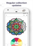 دانلود Coloring Book for Me & Mandala