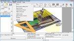 دانلود MapDesigner Pro برای ویندوز