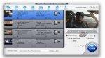 دانلود MacX HD Video Converter Pro برای ویندوز